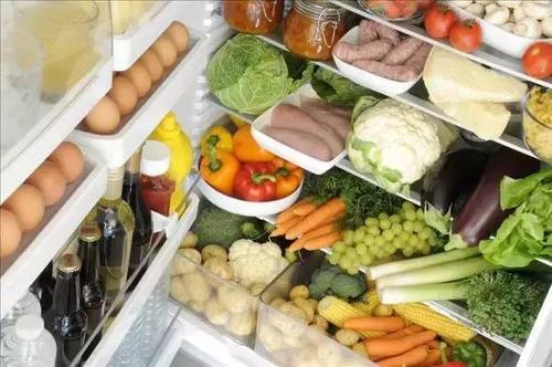 冰箱5.jpg