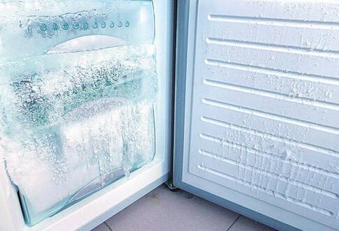 冰箱9.jpg