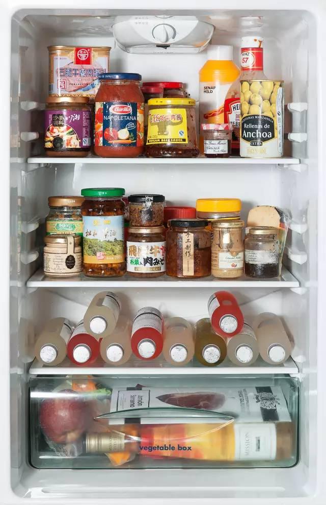 冰箱12.jpg