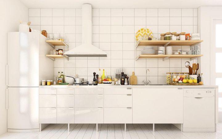 廚房12.jpg