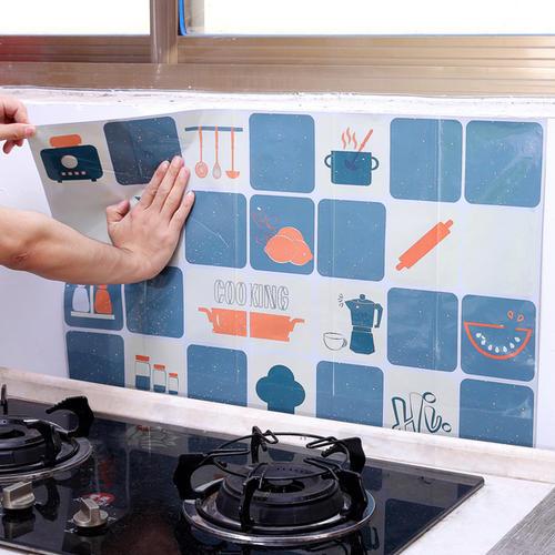 廚房防油貼紙1.jpg